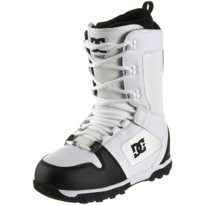 DC Men s Phase 2011 Snowboard Boots Review  ac592ff11
