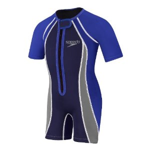 Speedo Wetsuits
