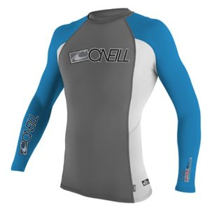 Best Wetsuits
