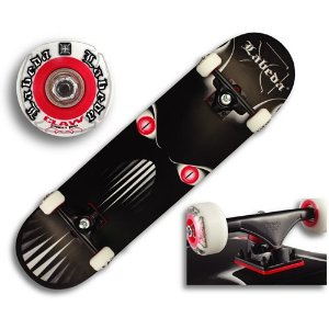 Labeda Eyes Boards