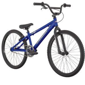 Diamondback BMX Bikes