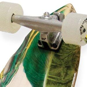 Sector 9 Skateboards