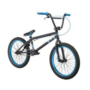 Kink BMX Bikes