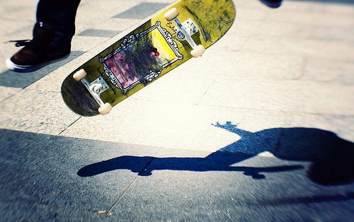 skateboarding is an art Your one stop skateboard shop / 100% live inventory / 11,000+ products.