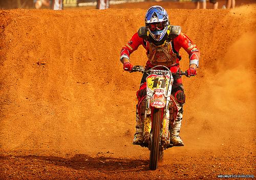 Motocross Championship 2