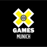 X Games Munich 2013 1