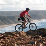 mountain biking portugal