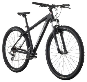 Diamondback 2013 Overdrive V 29'er Mountain Bike