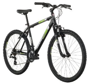 Diamondback 2013 Sorrento Mountain Bike