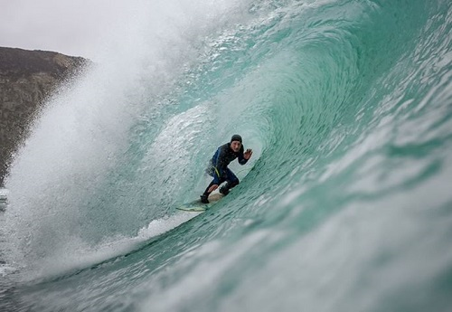 Surfers Against Sewage Call For Change 2