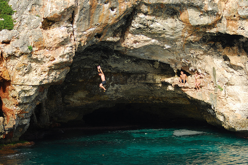 Deep_water_soloing1