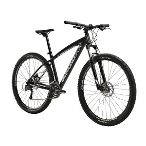 "Diamondback Overdrive Expert 29"" Mountain Bike"