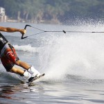 Wakeboarding Mexico