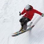 Winter Sports Roundup