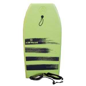 Airwalk Boards