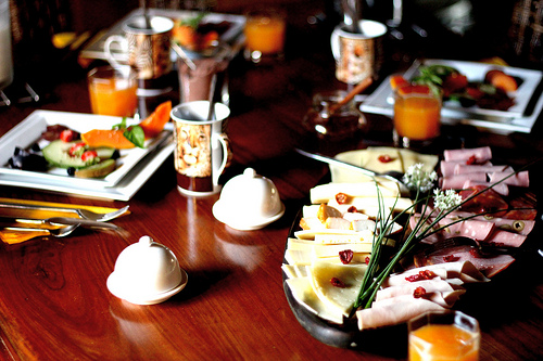 Portuguese Food Travel Tips