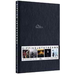 Surfing DVD