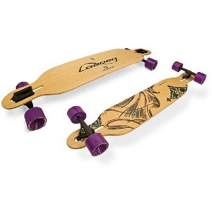 Loaded Longboard Reviews