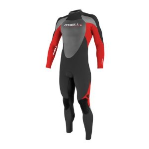 O Neill Youth Wetsuits