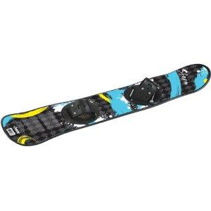 Pelican Snowboards