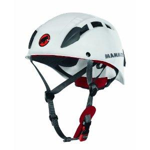 Top 5 Climbing Helmets
