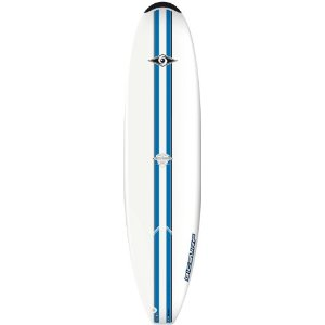 BIC Surfboards