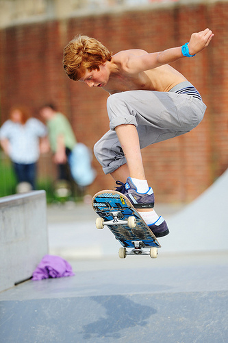 Extreme Sports to try in the UK, Extreme Sports to Try in the UK Skateboarding%, uncategorised%