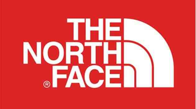 The North Face Snow Report