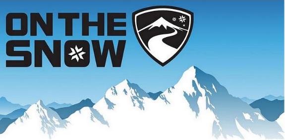 OnTheSnow Snow Reports