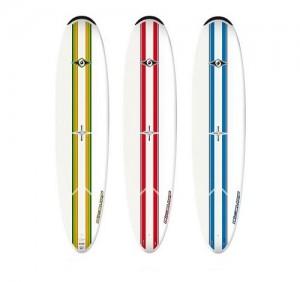 BIC Sport ACS Magnum Surfboard