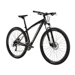"Diamondback Overdrive Expert 29"" Mountain Bike"