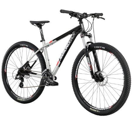 Diamondback Response Mountain Bike