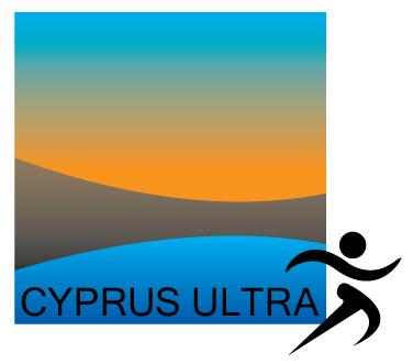 Cyprus Ultra